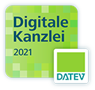 DATEV - Digitale Kanzlei
